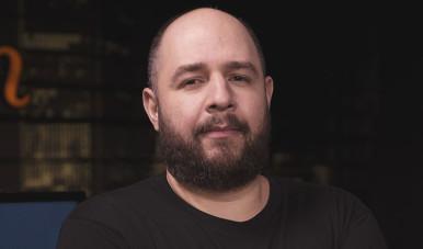 Tiago Luz, gerente de e-commerce da Shoulder, fala sobre os pilares de toda loja online