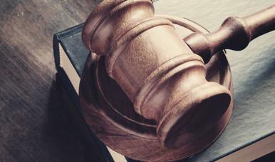 Direito, lei e valores éticos