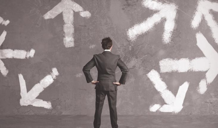 O lado B do Empreendedorismo Antes de empreender temos que estar cientes do que nos espera