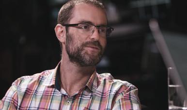 Alexandre Ostrowiecki, CEO da Multilaser