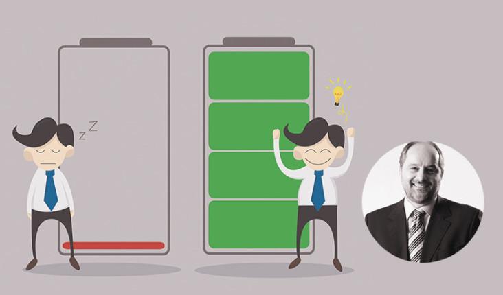 7 insights para melhorar a sua produtividade