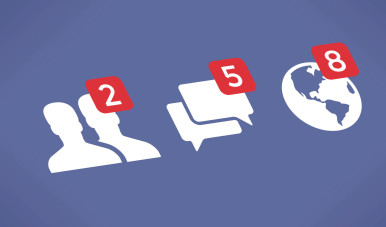 Facebook e maneiras de como aumentar as vendas