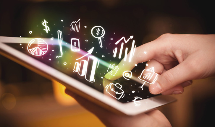 Os 5 principais pilares do marketing digital