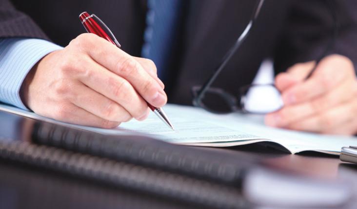 Tirar a ideia do papel e abrir uma empresa