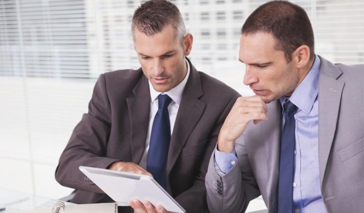 Aprenda a fazer gerência estratégica de vendas, por Edison Talarico