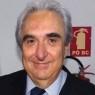 Luiz Carnier