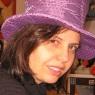 Adriana Salles Gomes
